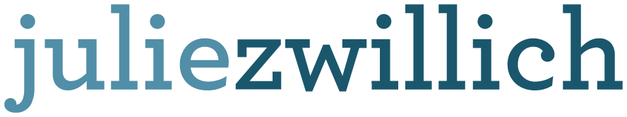 Zwillich.com